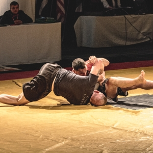 Catch wrestling - snake pit - anthony harrison-38